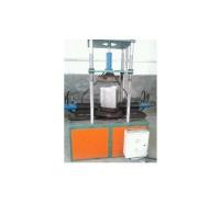 消声器设备厂家 国四消声器端盖压装点焊机 型号齐全