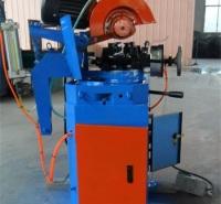 消声器设备 山东SCR箱式折方机  作业效率高