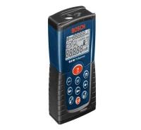 高精度电子尺距离户外测高激光尺高清测量量激光测距仪