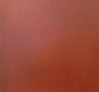 户外装饰Q355NH耐候钢板 激光雕刻造型 喷砂做锈 市政耐候景观