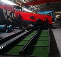 高频振动筛  淘金选矿设备厂家