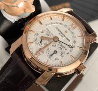 江诗丹顿手表哪里回收江诗丹顿手表哪里回收 江诗丹顿手表哪里回收