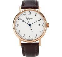长春宝玑手表哪里回收 回收二手手表行情 瑞士手表回收价格