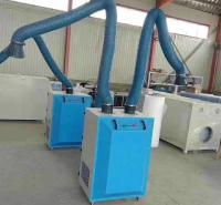 pp填料塔 LD-P-20洗涤塔成套设备