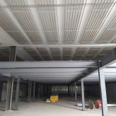 承接各类冷库工程 速冻冷库报价 售后完善 超长保修