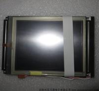 SP14Q002-C1A液晶屏 日立工控屏 液晶模组 5.7英寸工业屏厂家直销