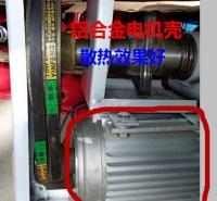 捅马桶管道工具疏通马桶下水道卫生间80型水道大功率疏通机