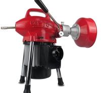 神器地漏捅马桶工具专业马桶厨房通下水道通疏通机器