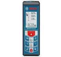 激光量房仪手持量房仪器工具室外强光测面积测距仪