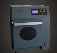 微波式消解罐石墨仪器四氟罐总氮COD消解装置封闭式双控合成C