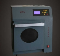 圆盘式COD微波消解仪消解多通量快速检测加热圆盘化学反应设备