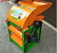 电动剥苞米机器220V包苞谷粒棒子拔玉米多功能棒子机拨玉米机