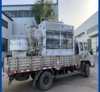 佳宜定量灌装设备 消毒水灌装机 结构合理运行稳