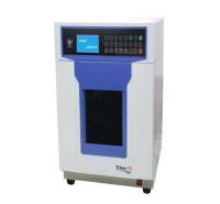 标准消解装置赶酸萃取消解消解仪器测定仪地COD测定仪