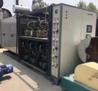 低价出售多台二手真空冷冻干燥机 二手实验冷冻干燥机 压盖型冷冻干燥机 欢迎来电