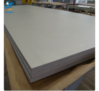 标之龙 SPCC激光切割加工1mm-3mm冷轧酸洗板下料整板发货