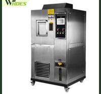 高低温试验箱可程式恒温恒湿试验箱湿热环境模拟老化交变试验箱