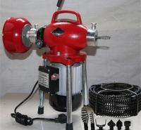 自动神器厕所捅马桶工具马桶下水道卫生间通疏通神器