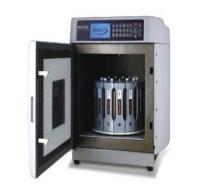 封闭消解罐COD微波消解装置土壤消解仪器COD测定仪