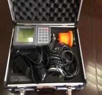 自来水暗管检查高精度地下测漏水测漏仪听漏漏水测漏检测仪