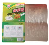 超强粘鼠板 荷花金叶厂家现货供应 批发价格