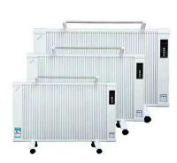 家用电暖器 河北厂家 批发价格