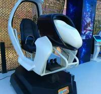 展会暖场活动设备 VR电玩暖场租赁 欢迎咨询 型号齐全