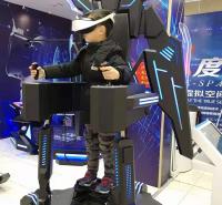 郑州VR设备出租 VR设备出租公司 款式新颖 欢迎咨询