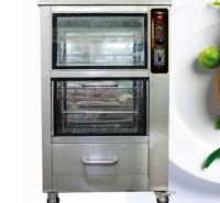 烤红薯全自动烤箱烤土豆山芋机器红薯机苞米烘烤炉