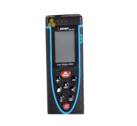 电子尺测量尺量房仪器距离户外测高激光尺测测距仪