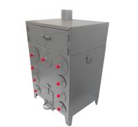 烤玉米炉子电热地瓜机烤土豆山芋机器柴火苞烤玉米炉子