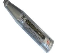 测砖检测仪检测器公路抗压强度建筑砖测砂浆回弹仪