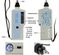 电机振动便携式机械故障手持机床震振动巡检测试表