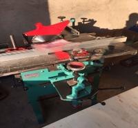 木工组合多功能木合多机能组工实用保修四用木工机床
