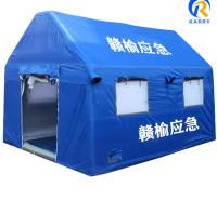 充气帐篷厂家 充气帐篷价格 防水防尘 防潮湿防蚊虫