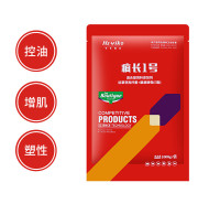 猪用健胃 郑州牛羊健胃厂家 进口原料 高效速溶