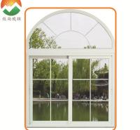 厂家直供中空玻璃美景条格栅条装饰条欧式门窗铝隔条加工定制MUSUN004