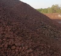 锰矿矿区直供 源头厂家 钢厂洗炉1-8公分洗炉锰矿