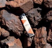 锰矿石厂家 优质高品位钢厂洗炉锰矿 厂家直销
