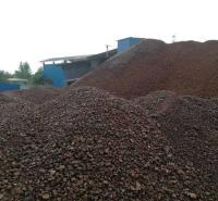 洗炉锰矿生产厂家 大量供应高品质锰矿 除炉瘤锰矿