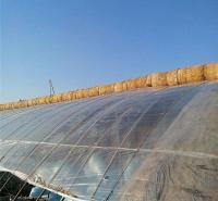 恒冠蔬菜大棚长寿流滴膜 宽度1000-14000mm拉伸性好