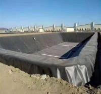 养殖场沼气池 设计规划 农用 软体沼气池