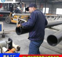 大口径钢丝网骨架聚乙烯塑料管  钢丝网管生产厂家  厂家直销钢丝网骨架聚乙烯塑料管