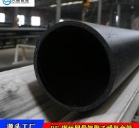 大口径钢丝网管  110钢丝网骨架聚乙烯复合管现货  1.6Mpa钢丝网骨架管生产厂家