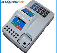 河南消费机价格 售饭消费机 免费安装 操作简单