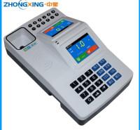 河南IC卡消费机厂家 多功能一体式消费机 性能稳定 欢迎订购