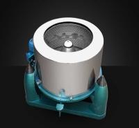 烘干大容量甩油不锈钢桶甩干桶铜电机脱油洗离心甩水机