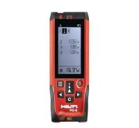激光电子尺测量尺工具测高测距电力测量室内测量仪
