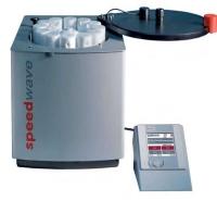 圆盘式消解罐智能检测加热总氮COD消解装COD回流仪