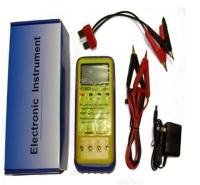 电力电缆测试地埋线线缆查找长度高低压脉冲查找仪